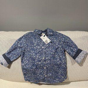 H&M boys shirt